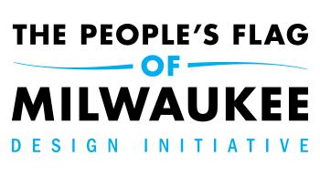 peoples flag milwaukee logo