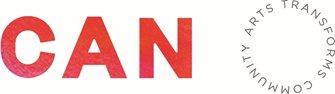 CANWA logo