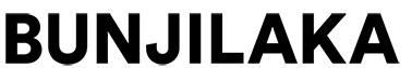 Bunjilaka Logo