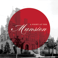 A Night at the Mansion