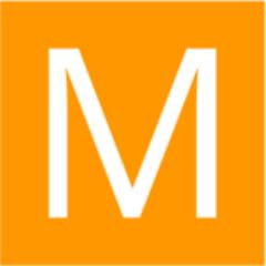 ManyLabs Logo