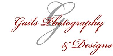 Gail's Logo