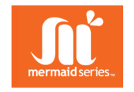 Mermaid Series