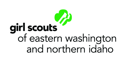 Girl Scouts of Eastern Washington & Northern Idaho