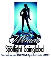Women In the Spotlight GoinGlobal Inc.