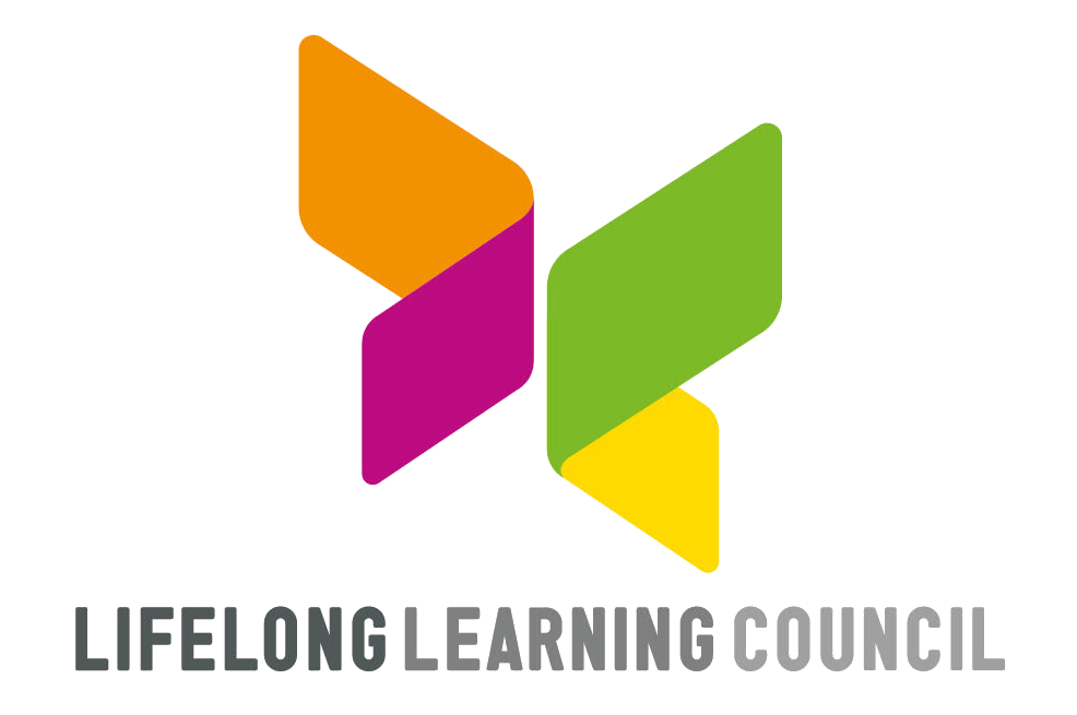 Lifelong Learning Council