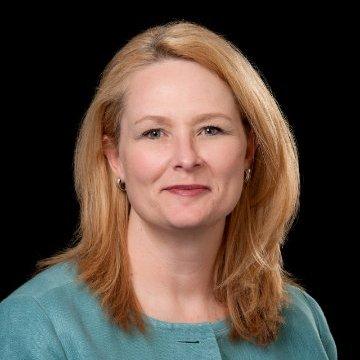 Jane Wilson LinkedIn