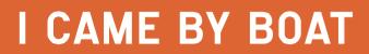 ICBB logo