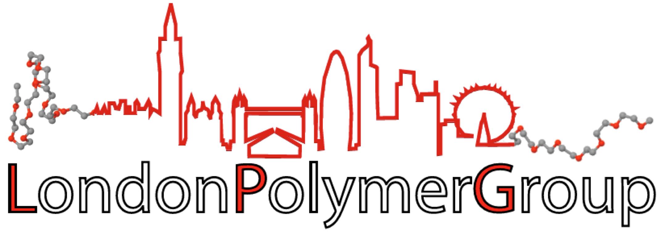 lodon polymer group