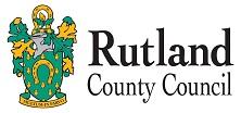 Rutland CC