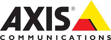 ASIS UK Education Partner - Axis Communications