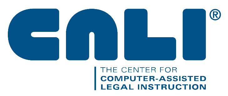 CALI Logo w_tagline