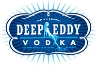 NightHowl - Deep Eddy Vodka