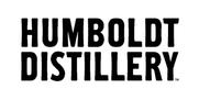 Humboldt Distillery NightHowl