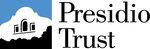 Presidio Trust NightHowl