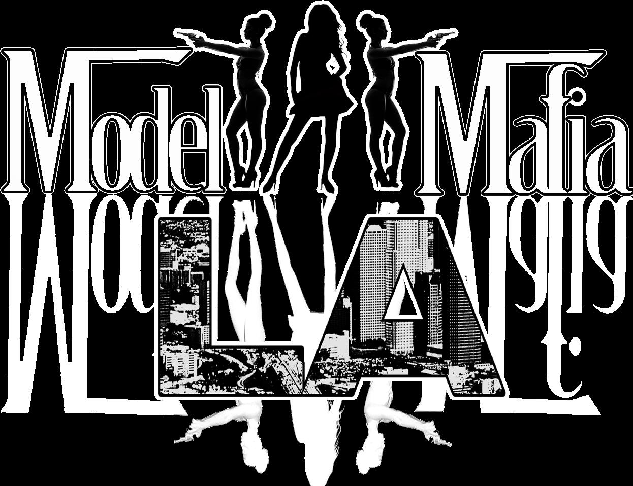 Model Mafia Events Eventbrite