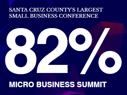 82% Micro Business Summit 2019 - EventBrowse com