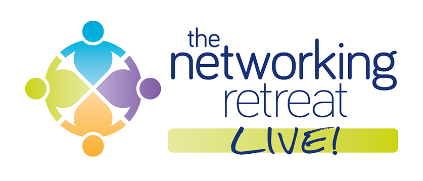 The Networking Retreat Live