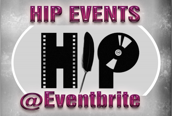 HIP Events at Eventbrite 010