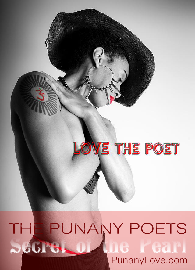 The Punany Poets in Denver Colorado