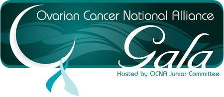 Ovarian Cancer National Alliance Junior Committee Spring Gal...