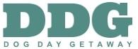 Dog Day Getaway sponsor