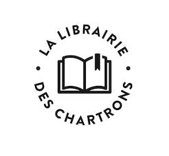 Librairie de Chartrons