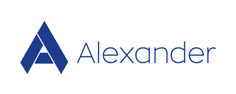 The Alexander Partnership