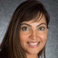 Drill Instructor Reena Jadhav