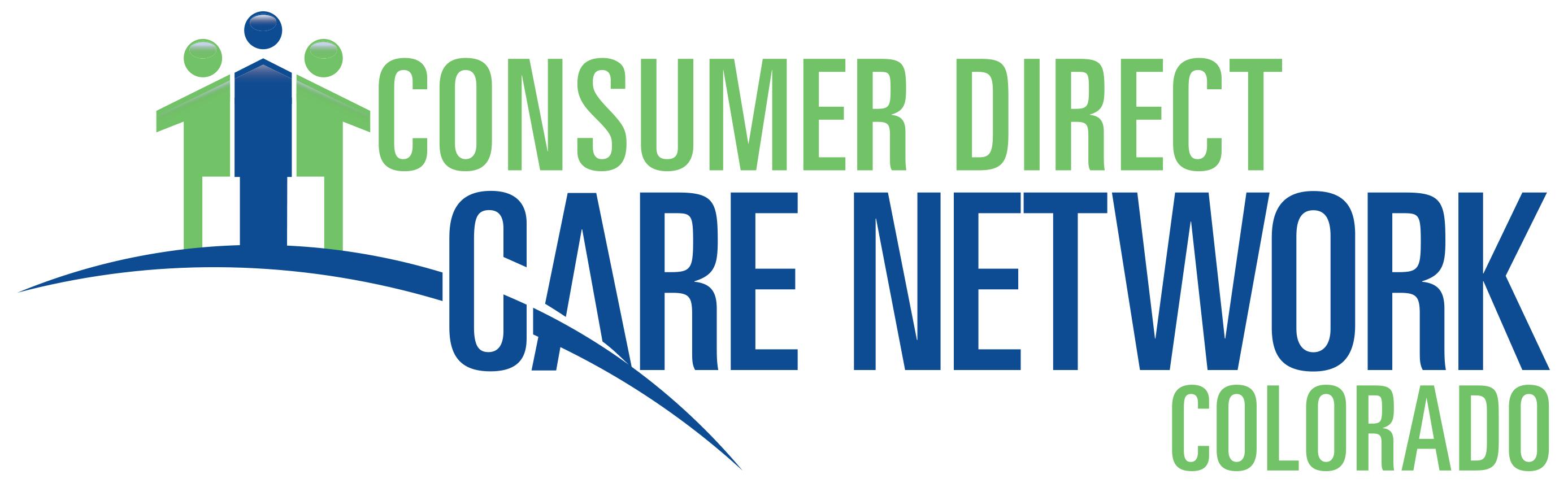 Consumer Direct Colorado logo
