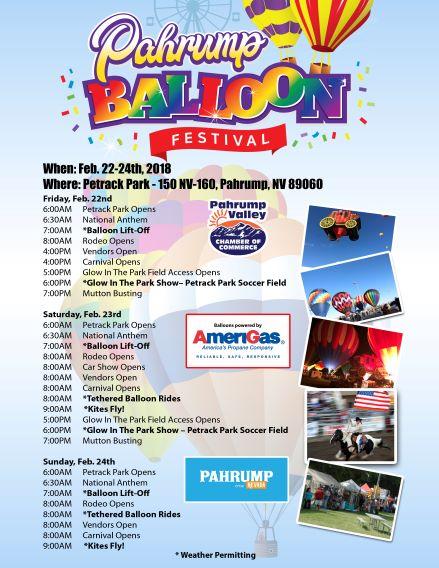 2019_Balloon_Festival_schedule