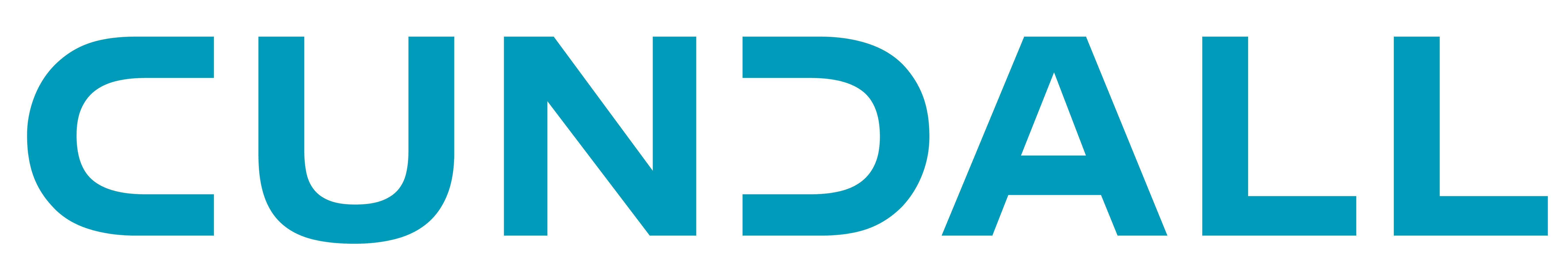 Cundall logo JPG