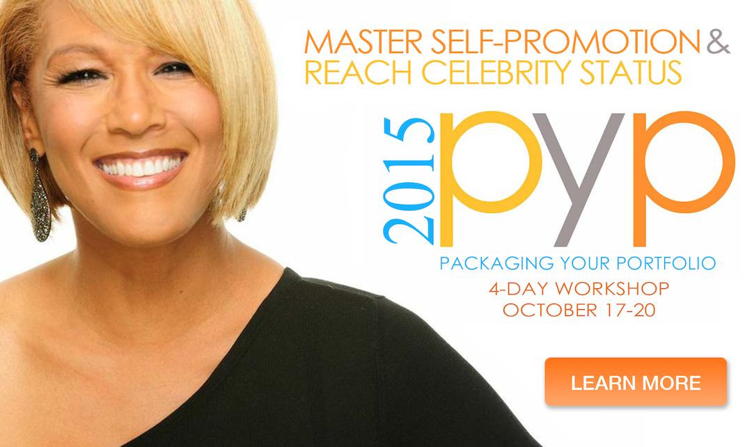2015 PYP Workshop