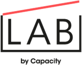 LAB by Capacity