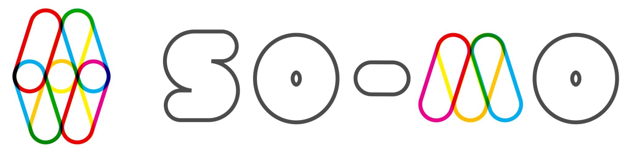 So-Mo logo