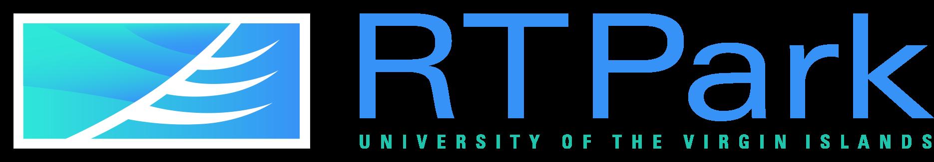 RTPark