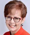 Lois Raats