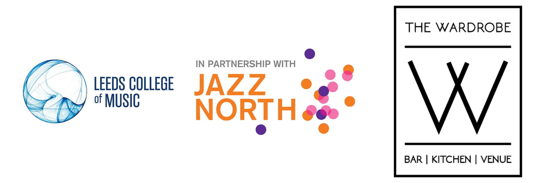 JPN Conference Partner Logos