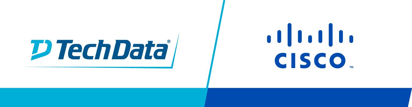 TechData Cisco