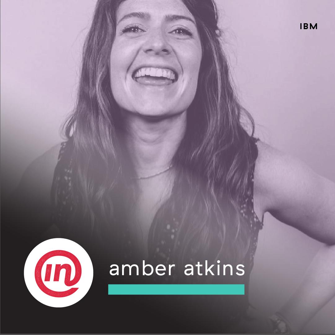 Amber Atkins
