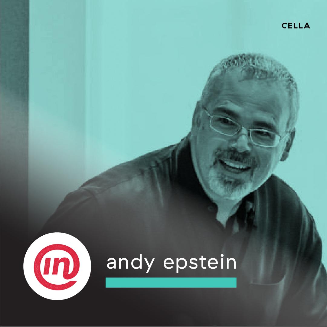 Andy Esptein