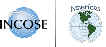 INCOSE Americas Sector Logo