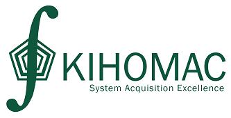 KIHOMAC Logo