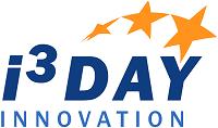 I3DAY Logo
