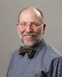 Dr. John E. Sohl, Ph.D.