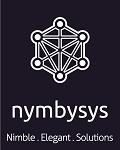 Nymbysys Logo
