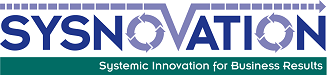Sysnovation Logo