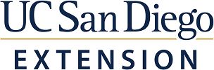 The University of California at San Diego Extension