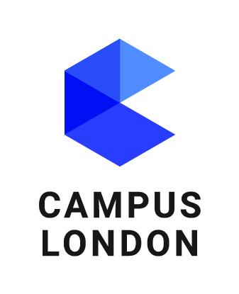 iAdControl Digital Marketing Agency is in sponsorship with Google Campus London