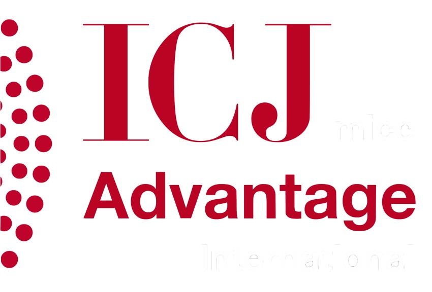 Logo Advantag